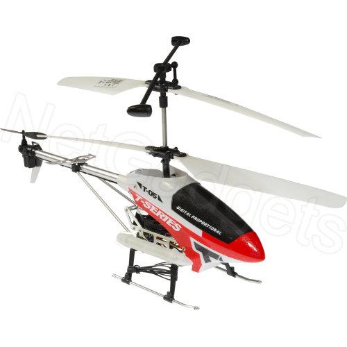 helicoptero rc teledirigido emisora digital rc